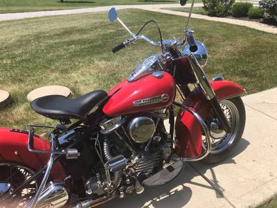 GoGoCycles Used Motorcycle Classifieds - Used Motorcycles for Sale