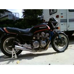 1979 Honda CB750F