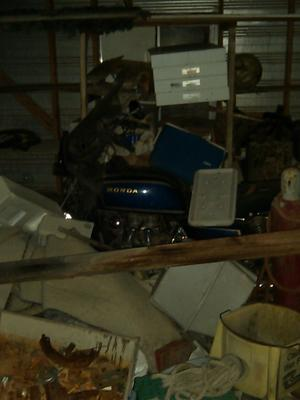 1979 Honda Goldwing for Sale by owner