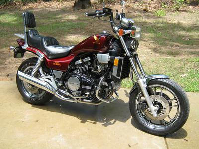 honda magna v30 wiring diagram honda ascot wiring diagram wiring diagram odicis. Black Bedroom Furniture Sets. Home Design Ideas