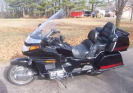 1994 honda goldwing aspencade gl1500 gl 1500