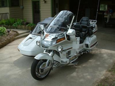 Motorcycle Sidecar For Sale Craigslist | Autos Weblog