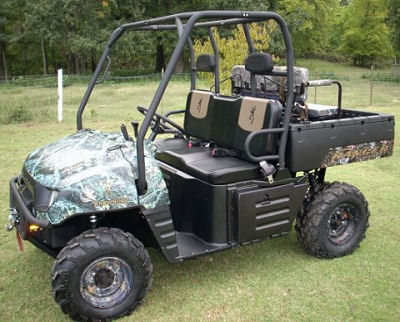 2009 polaris ranger 700 xp wiring diagram wiring wiring. Black Bedroom Furniture Sets. Home Design Ideas