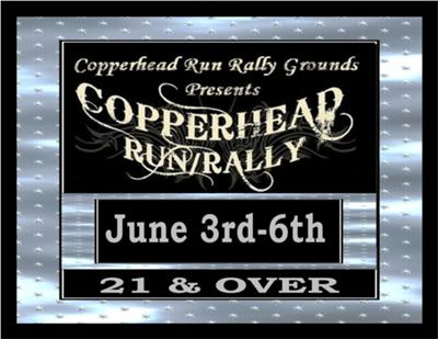 3rd annual copperhead motorcycle run and rally 21331631 ¡¹¡¸¡¹ Neon Genesis Evangelion hentai sex pics movies Rei Asuka nude ...