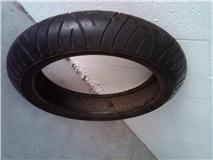 BRAND NEW METZELER MOTORCYCLE FRONT TIRE 130/70ZR16