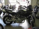 2006 Ducati Sport Touring MTS620 DARK black sport bike touring motorcycle