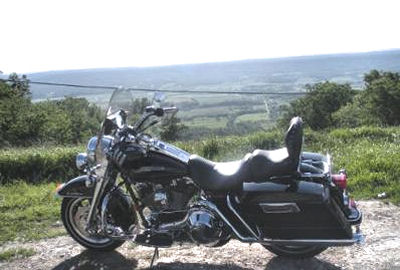 harley davidson for sale cheap – idee per l'immagine del motociclo
