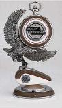 collectible harley davidson pocket watches stands wristwatch