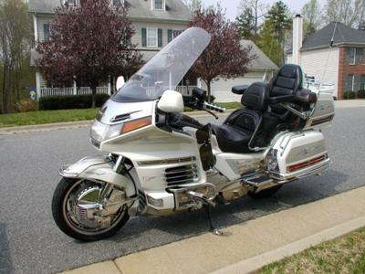 Goldwing Girls http://katharinatomaselli.girlshopes.com/canadianhondagoldwingsforsale/
