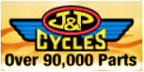 J & P Cycles
