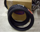 avon motorcycle tire