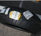 pirelli motorcycle tire