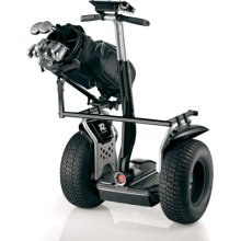 Segway Golf X2 Personal Transporter