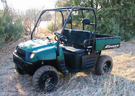 used polaris atv for sale by private owner classifieds. Black Bedroom Furniture Sets. Home Design Ideas