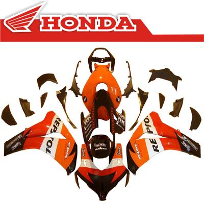 Honda Replica Motorcycle Honda Race Replica Motorcycle