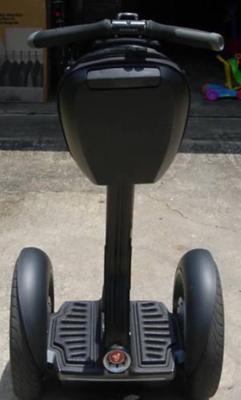 Brand New Original Segway:Segway i2 Personal Transporter:Segway x2:x2 golf with all accessories