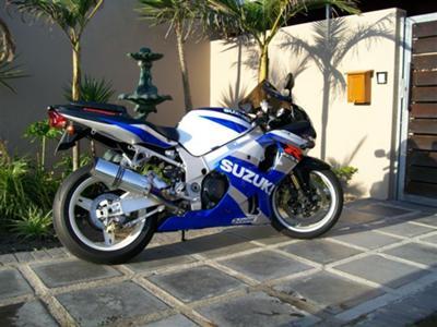 Suzuki gsxr 1000 for sale for Suzuki gsxr 1000 motor for sale
