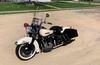 1966 Harley Davidson Electra Glide for Sale by Owner First Year Made