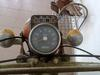 1973 Yamaha L2 Motorcycle speedometer odometer