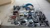 1978 Harley Davidson Shovelhead Motorcycle Parts
