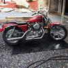 1979 Harley Sportster for Sale by Owner