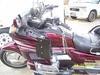 1989 Honda Goldwing
