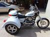 1998 Sportster Trike for Sale in MT Montana
