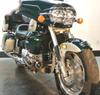 1999 Honda Valkyrie Interstate GL1500CF (example only; contact for pics)