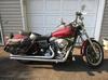 2001 Harley Davidson FXDL Dyna Low Rider