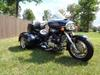 Black 2001 Honda Valkyrie Interstate Trike 1500 for Sale in TN