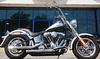 2003 Harley Davidson Night Train