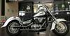 2003 Suzuki Intruder 1500 LC 1500LC with Silver and White Paint Color Option