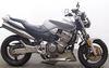 2004 Honda CB900F4