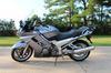 2004 Yamaha FJR1300 ABS