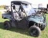 2004 Yamaha RHINO 660 (this motorcycle is for example only; please contact seller for pics of the actual bike for sale)