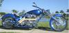 1 of a kind Mid-West Chopper