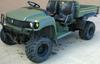 2006 John Deere Gator HPX 4X4
