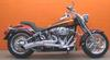 2007 Harley Davidson FLSTF Softail Fat Boy w HD Radical Grinder Paint Color Option