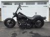 2007 Harley Davidson Night Train Custom for sale by owner