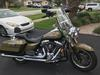 2007 Harley Davidson Road King for sale by owner