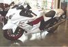 2007 Kawasaki Ninja ZX14