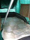 2007 Lee-sure Lite Excel mini camper trailer for easy camping