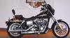 2008 Harley Davidson Dyna Low Rider FXDL