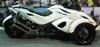 2009 Can Am Spyder SM5