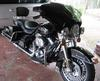 2009 Harley Davidson FLHR Road King for Sale