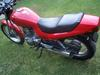 250cc Honda Motorcycle for Sale