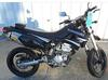 2009 Kawasaki KLX 250SF Super Motard Off-Road Dirt Bike Motorcycle