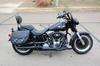 2010 Harley Davidson FLSTFB FatBoy for sale by owner in MO Missouri