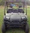 4x4 2010 Polaris Ranger XP 800 EFI (example only; please contact seller for pics)