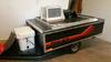 2011 Time Out Motorcycle Camper Trailer for sale by owner